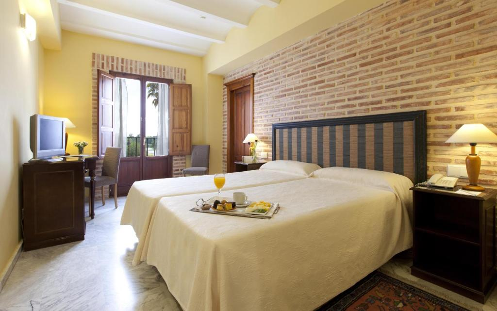 boutique hotels in valencia  14