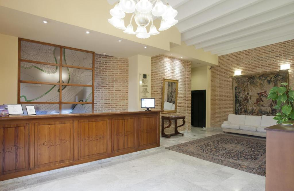 boutique hotels in valencia  8