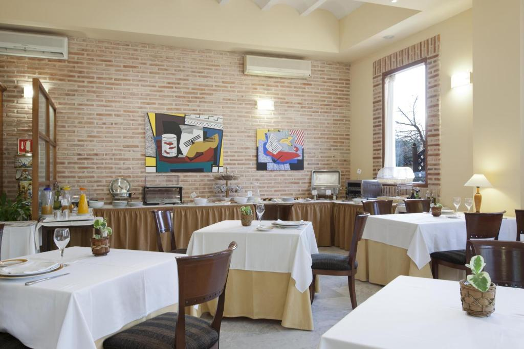 boutique hotels in valencia  16