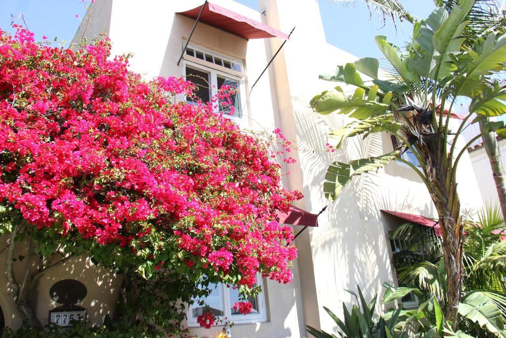 The B&B Inn at La Jolla, San Diego, CA - Booking.com