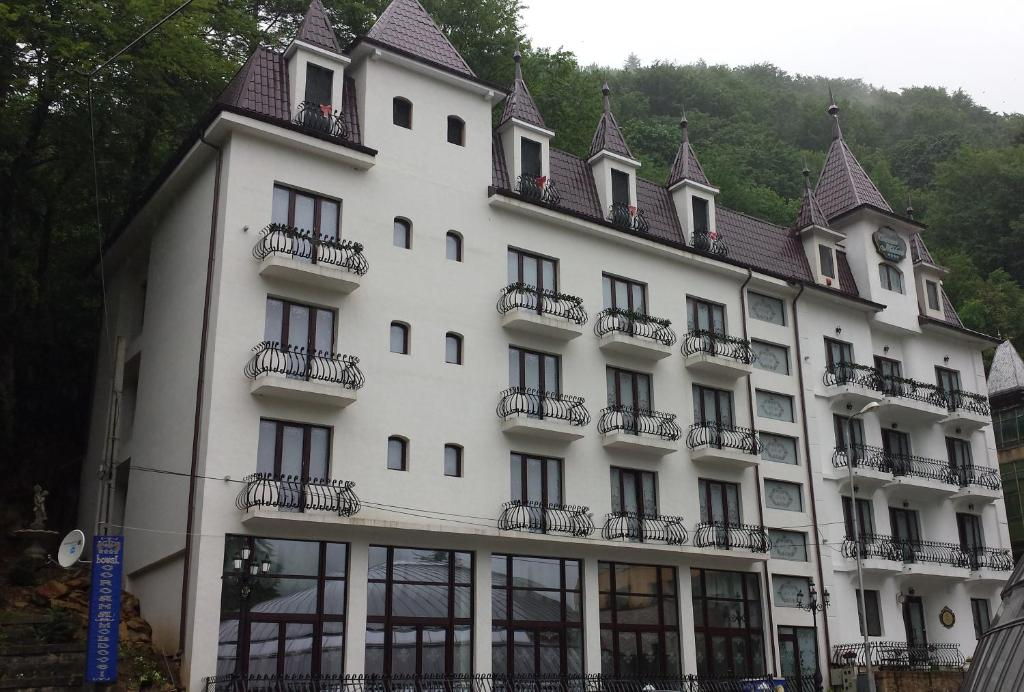 hotel coroana moldovei sl nic moldova romania booking com rh booking com