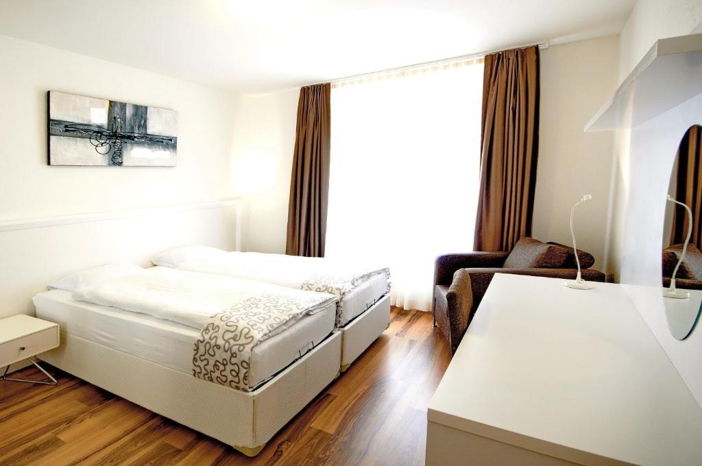 luxury apartments by livingdowntown schweiz z rich booking com rh booking com