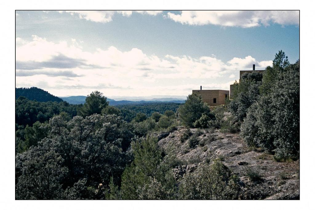 boutique hotels in aragon  73