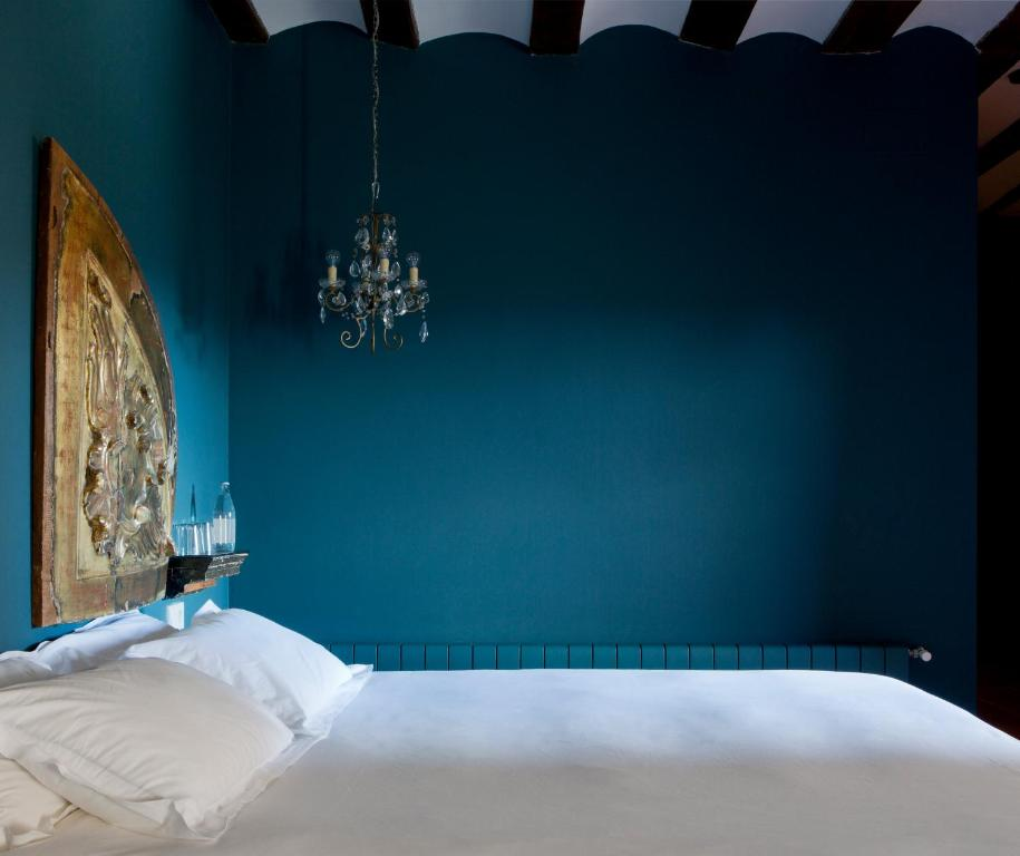 boutique hotels teruel provinz  36