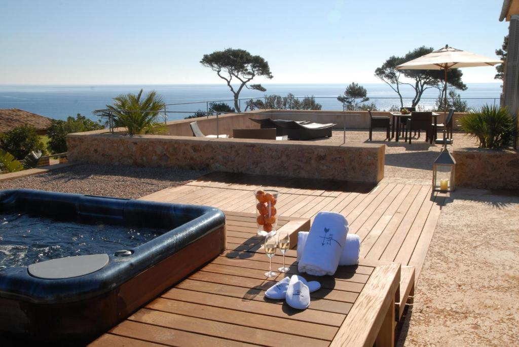 boutique hotels in balearic islands  344