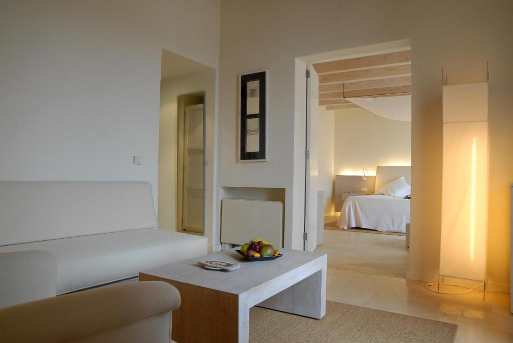 boutique hotels balearen  258