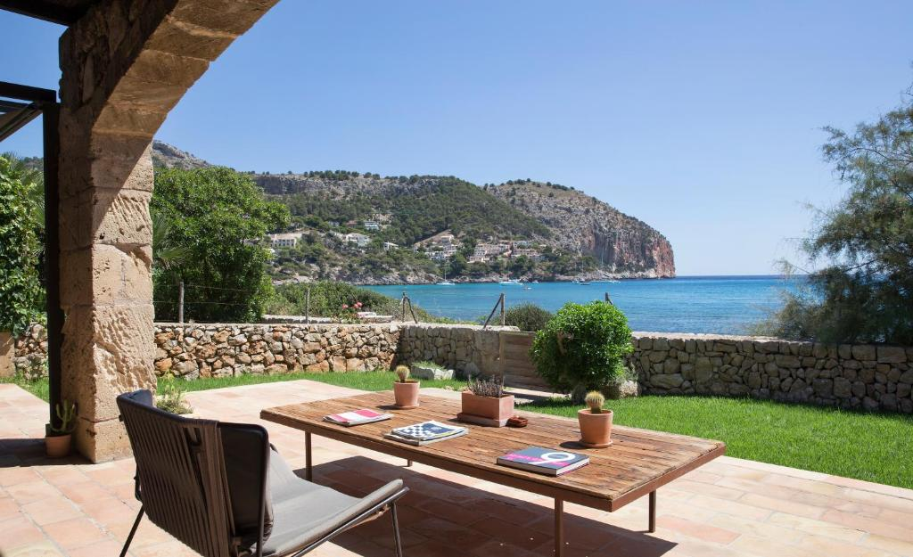 boutique hotels in balearic islands  341