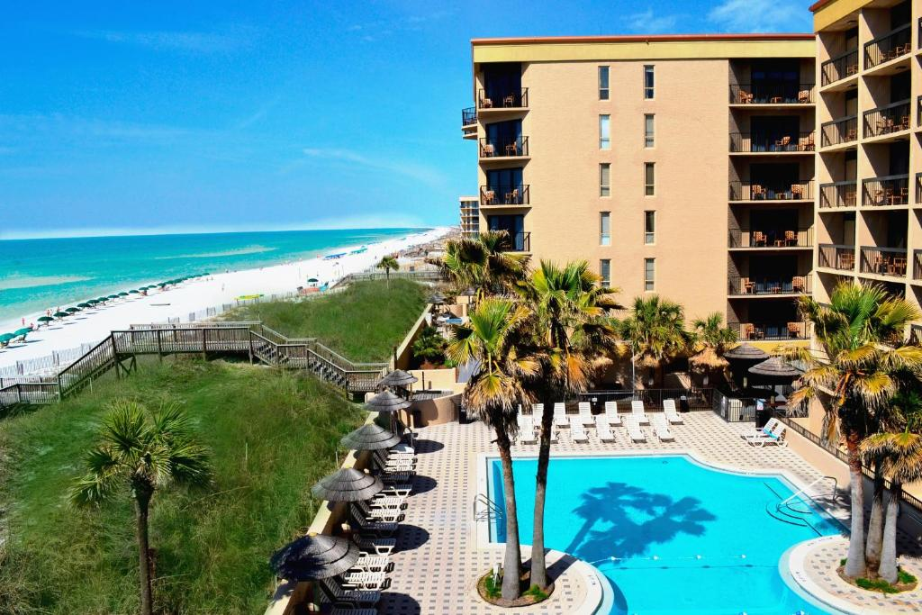 Wyndham Resort Fort Walton Beach