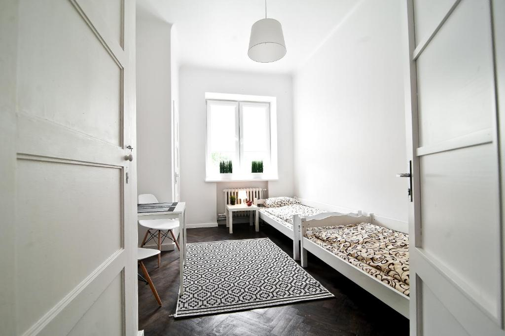 Extra Hostel