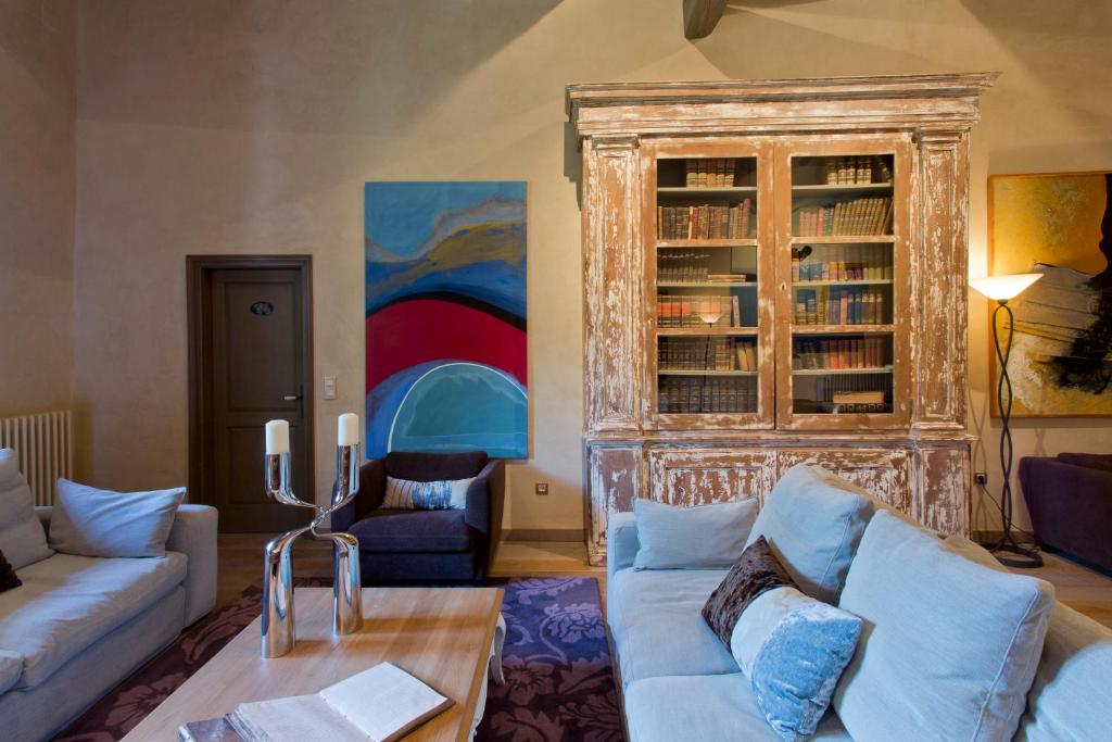 boutique hotels calonge  10