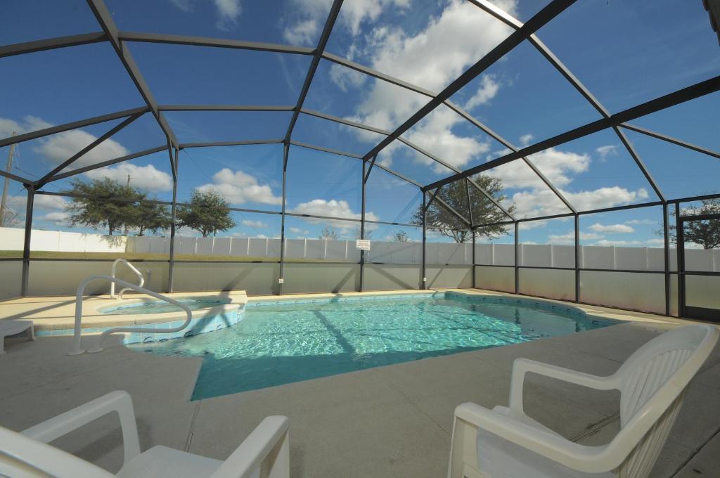 Starmark Vacation Homes Davenport  USA  Deals. Vacation Home Starmark Davenport  FL   Booking com
