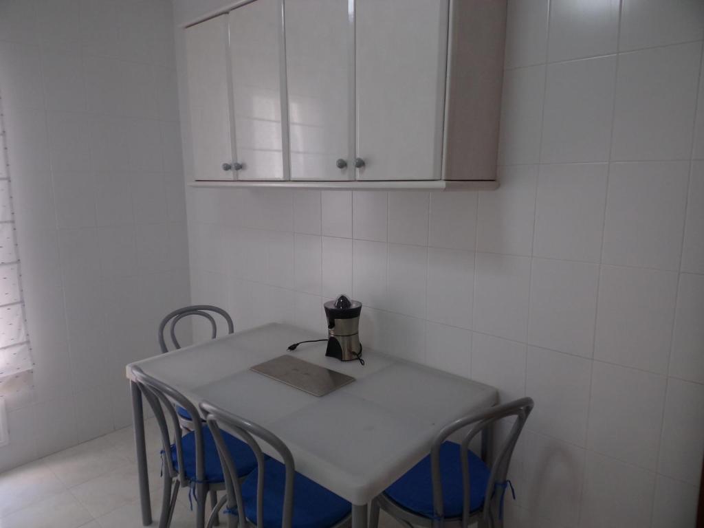 Imagen del Apartamento Lago Mirazul