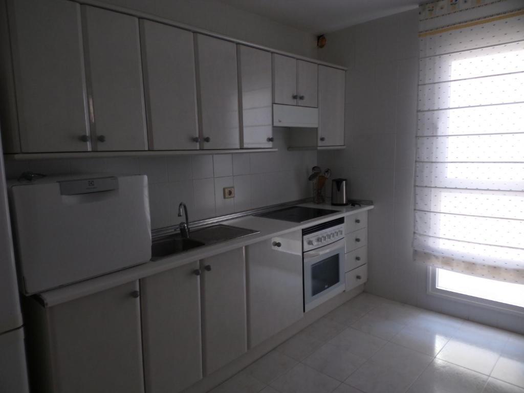 Apartamento Lago Mirazul fotografía
