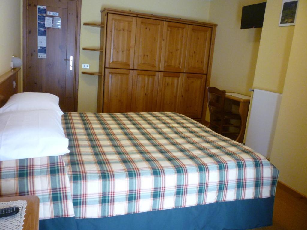 Hotel I Rododendri