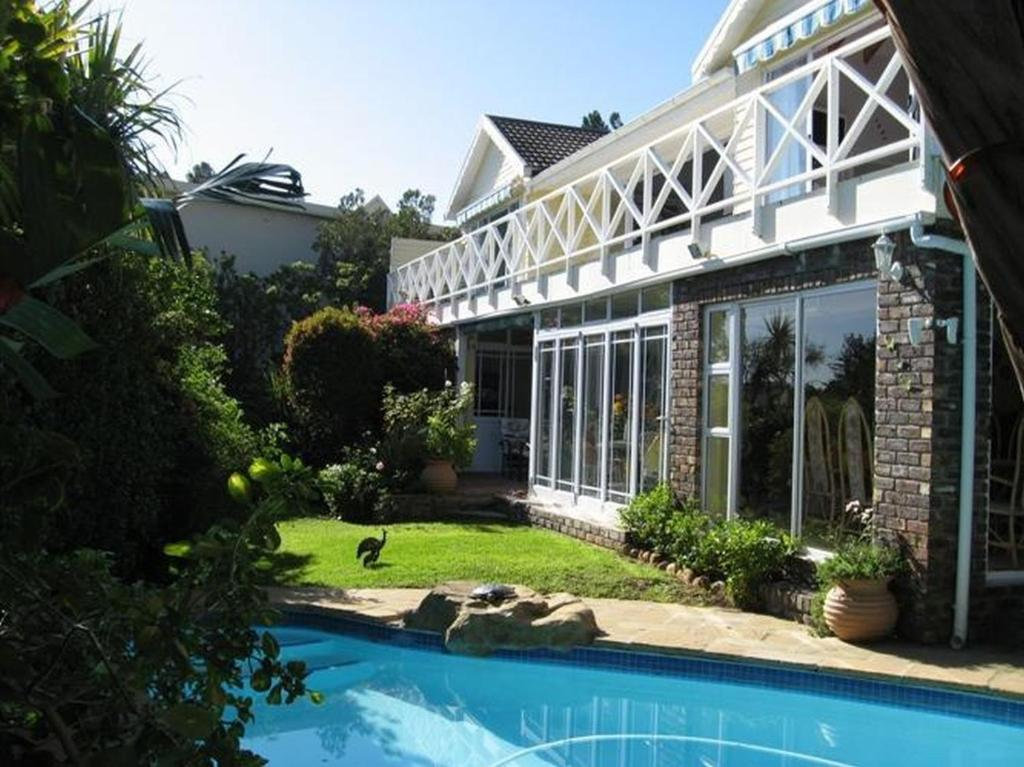 cape rose cottage cape town south africa booking com