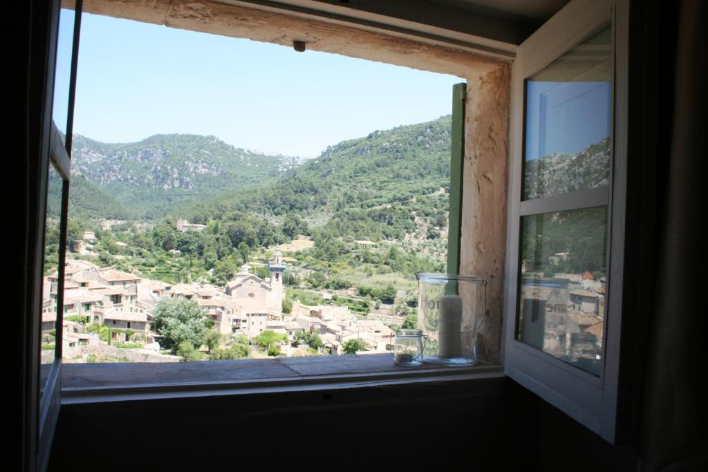 boutique hotels valldemossa  23