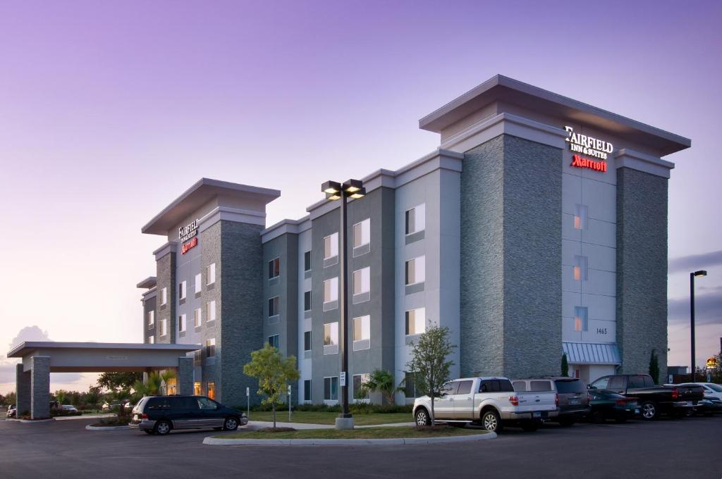 New Hotels In New Braunfels Tx 2018 World 39 S Best Hotels