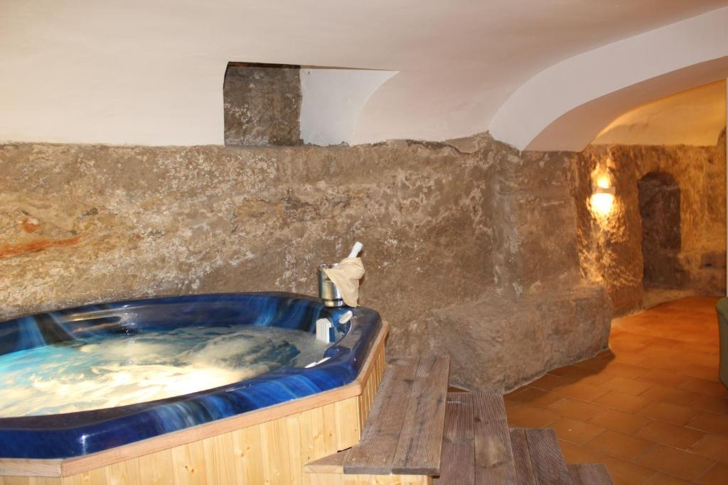 boutique hotels in cuenca  60