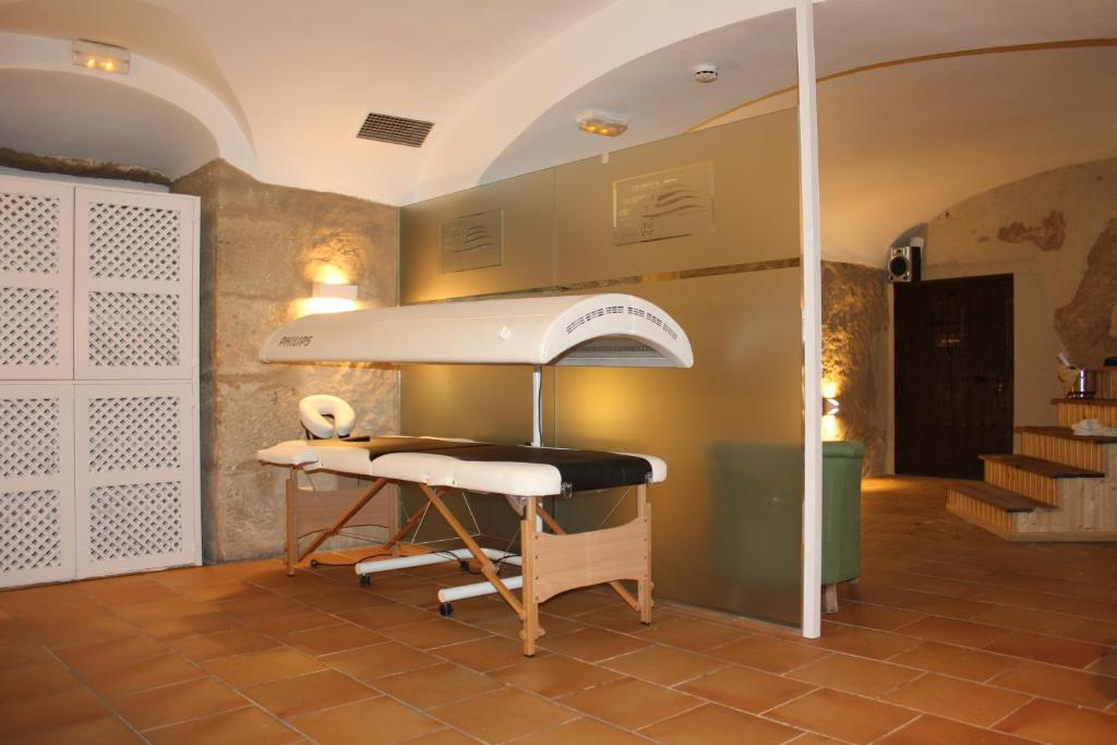 boutique hotels cuenca provinz  70