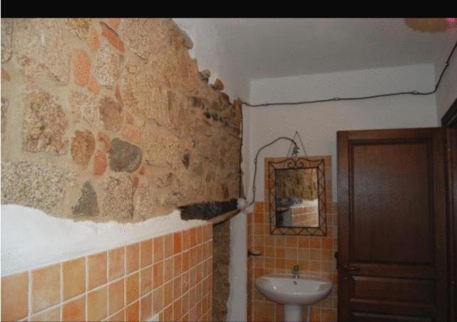 Bagno di Su Caramu Guest House