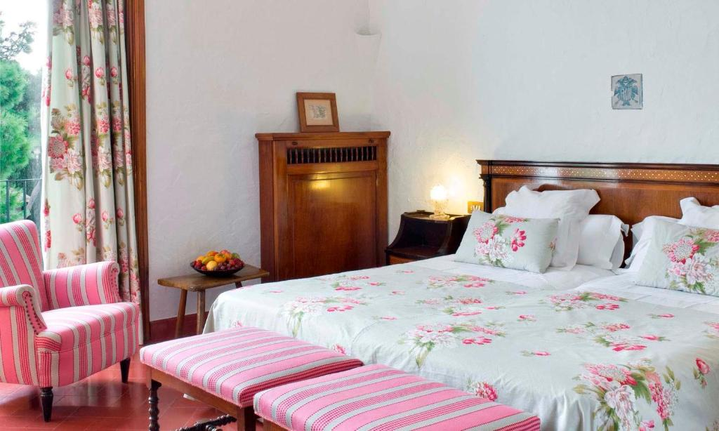 Hostal de la Gavina GL - The Leading Hotels of the World 20