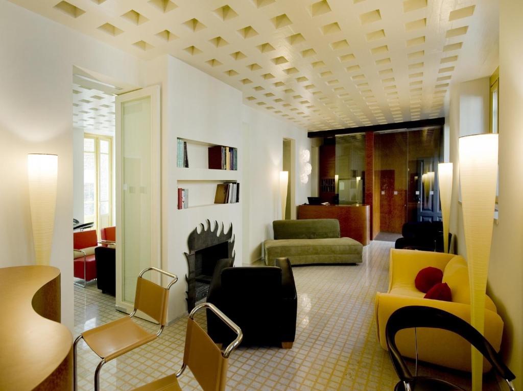 Petronilla - Hotel In Bergamo, Bergamo – Prezzi aggiornati per il 2019