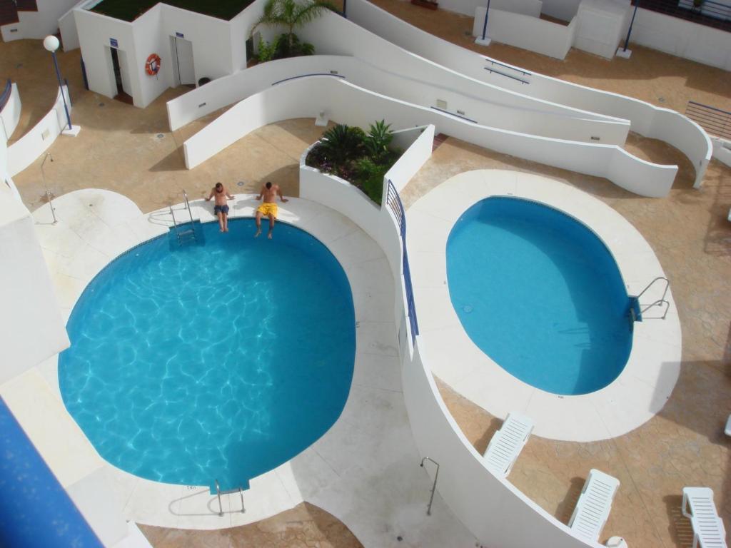 Foto del Apartamentos Benalmadena Playa Good Places