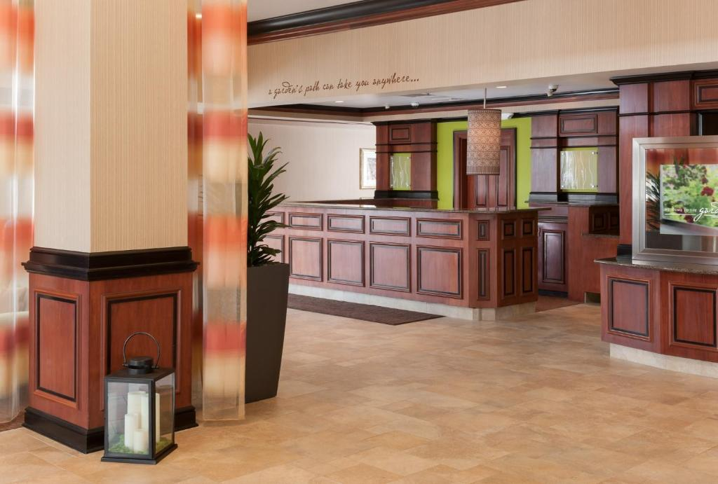 Hilton Garden Inn Merrillville Reserve Now. Gallery Image Of This Property  Gallery Image Of This Property Gallery Image Of This Property ...