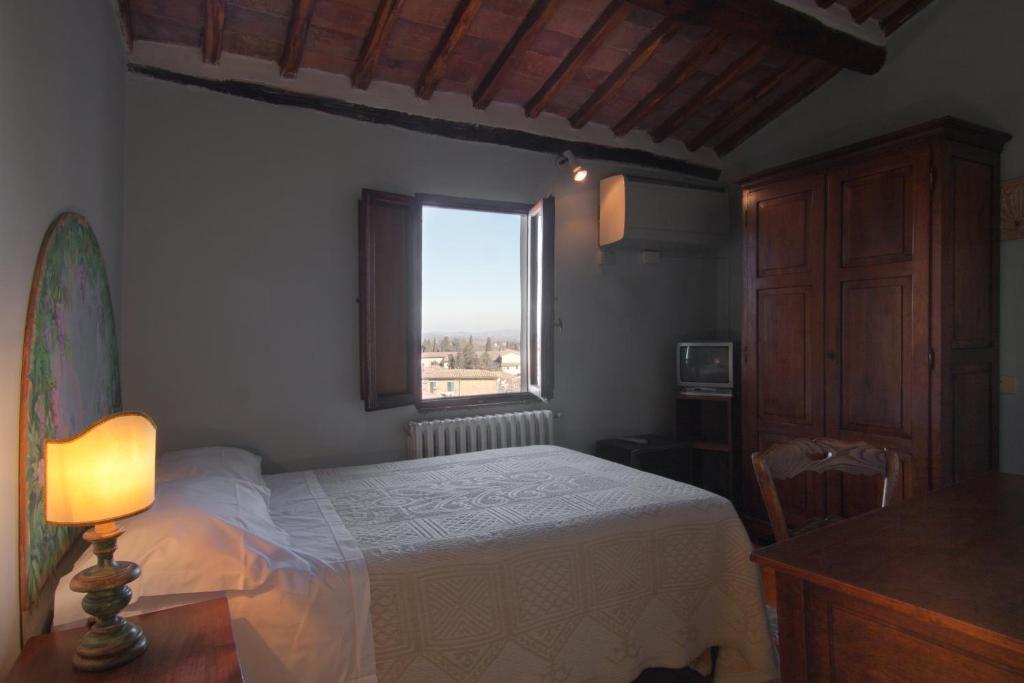 hotel antica torre (italia siena) - booking.com - Soggiorno Antica Torre Booking Com