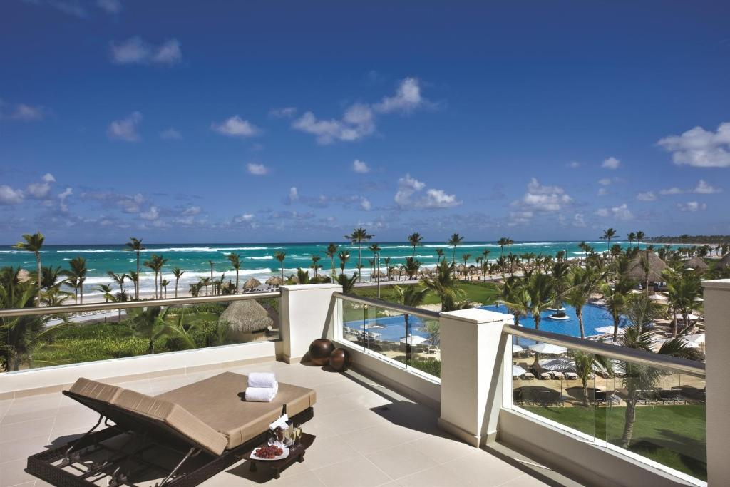Hard Rock Hotel Punta Cana All Inclusive Reserve Now Gallery Image Of This Property