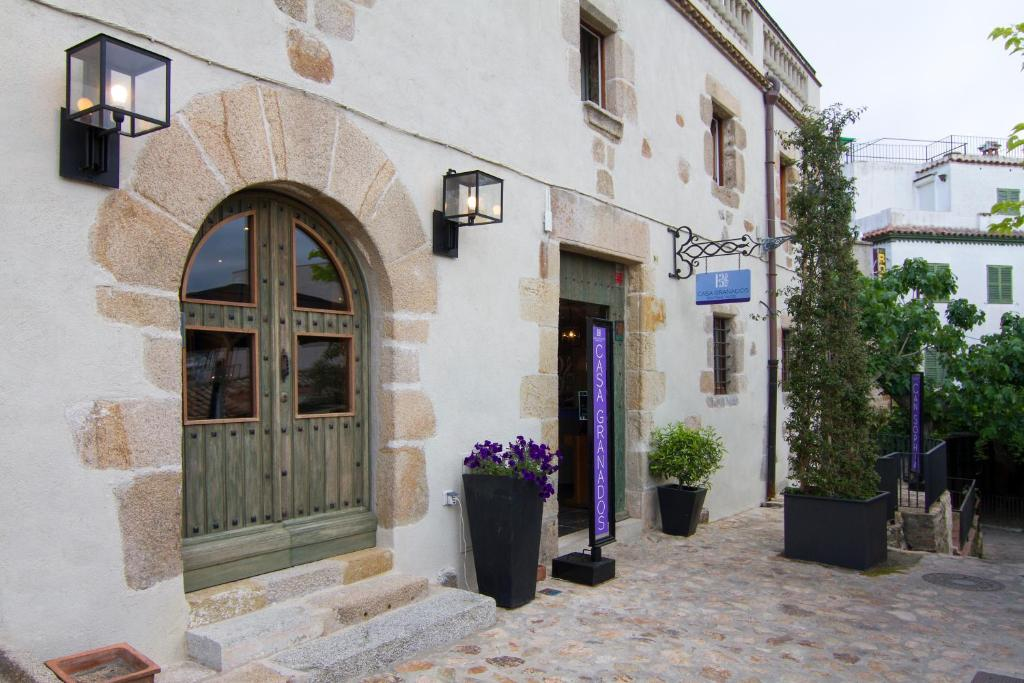 boutique hotels katalonien  77