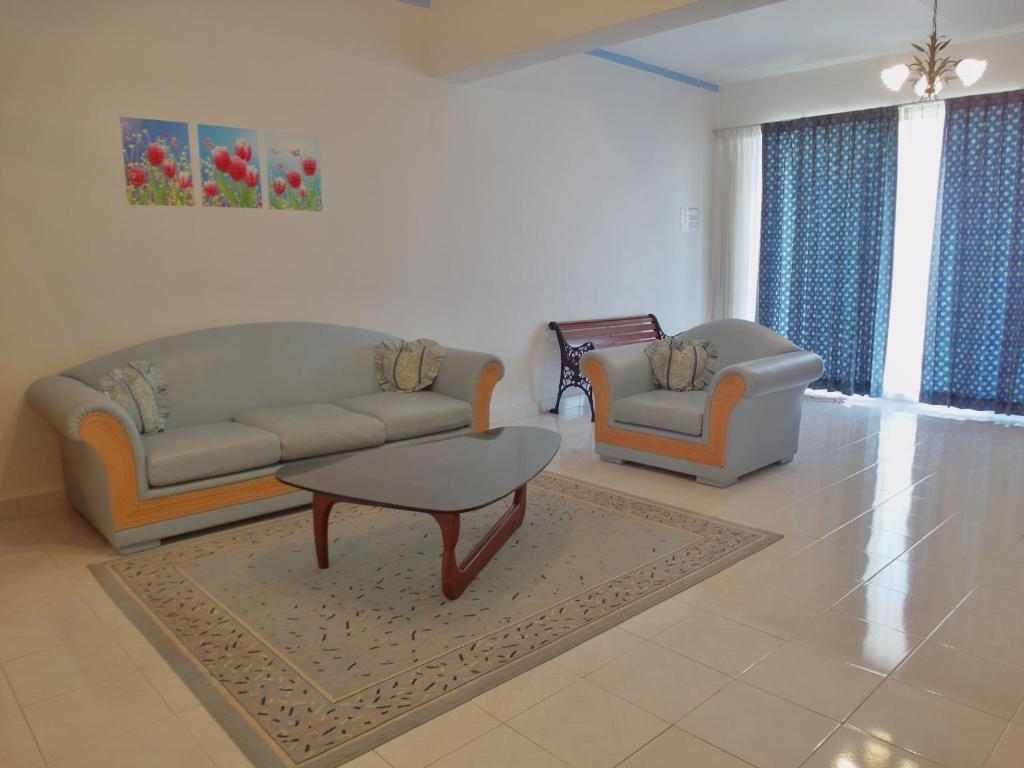 Apartment Happy Malacca Casa Lago Malaysia Bookingcom