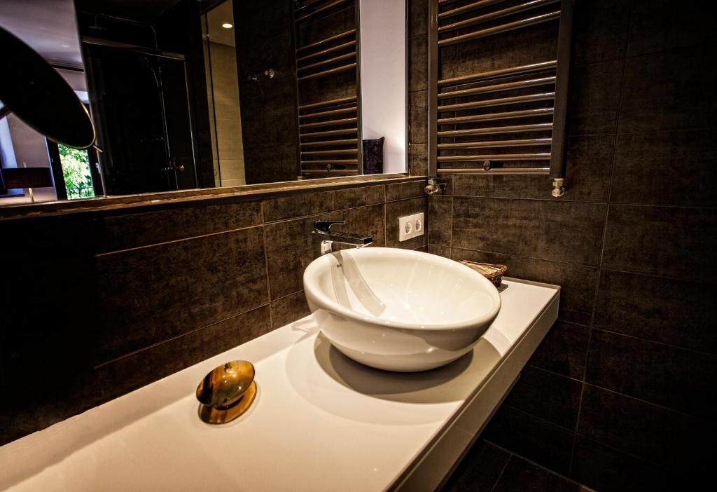 boutique hotels la rioja provinz  112