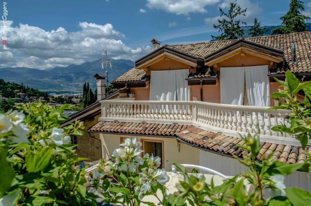 Salotto Verde Rovereto : Casa del pittore rovereto u2013 prezzi aggiornati per il 2018