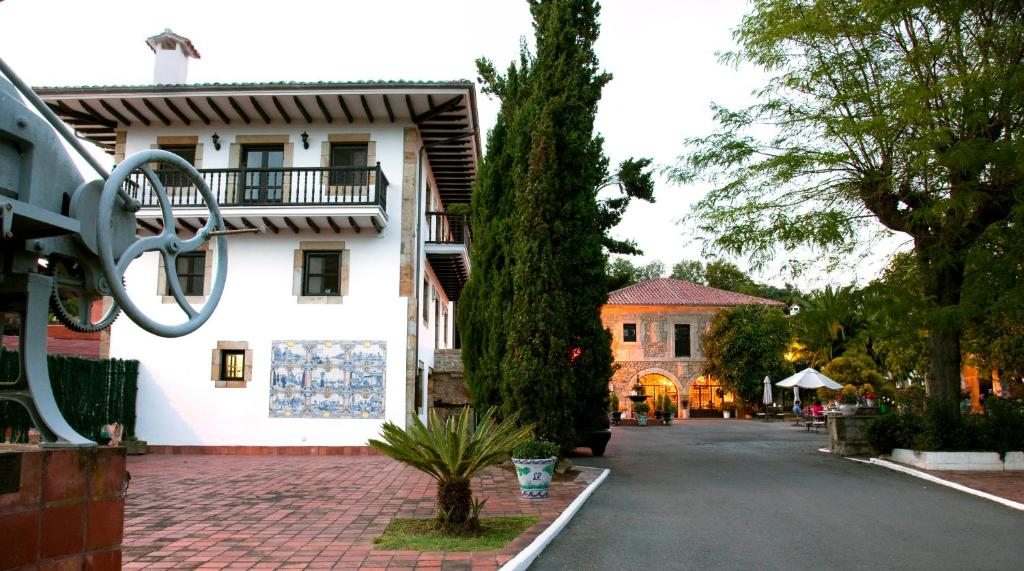 boutique hotels escalante  2