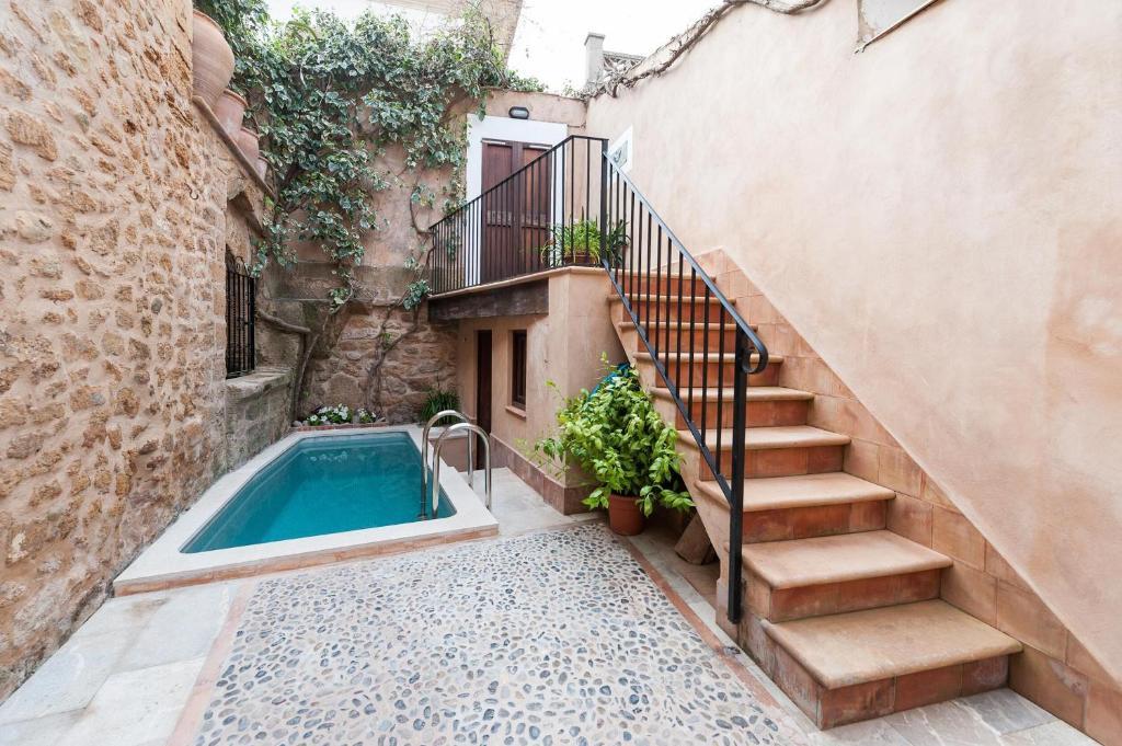 Foto del Villa Sant Jaume