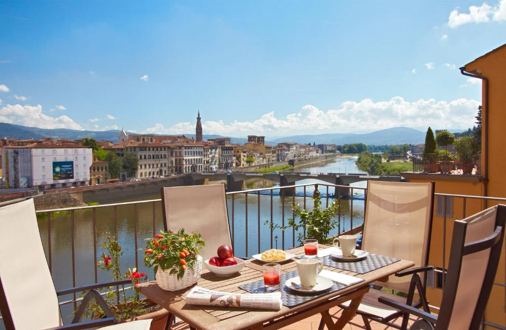 an introduction to the vacation in florence Search the best value prices on all inclusive vacation packages and trips with airfares to italy continental introduction over the course of this vacation you.