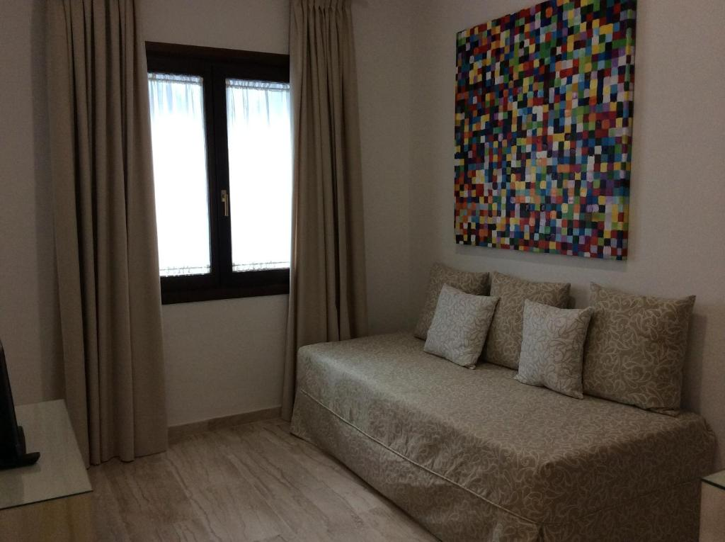 boutique hotels cadiz provinz  124