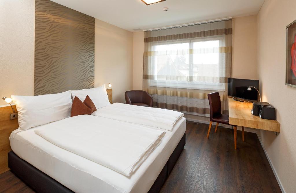 hotel villmergen swiss quality switzerland booking com rh booking com