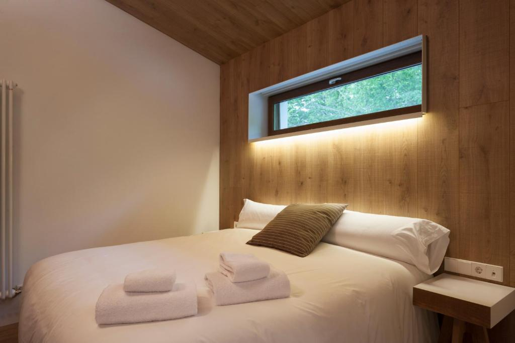 boutique hotels navarra  155