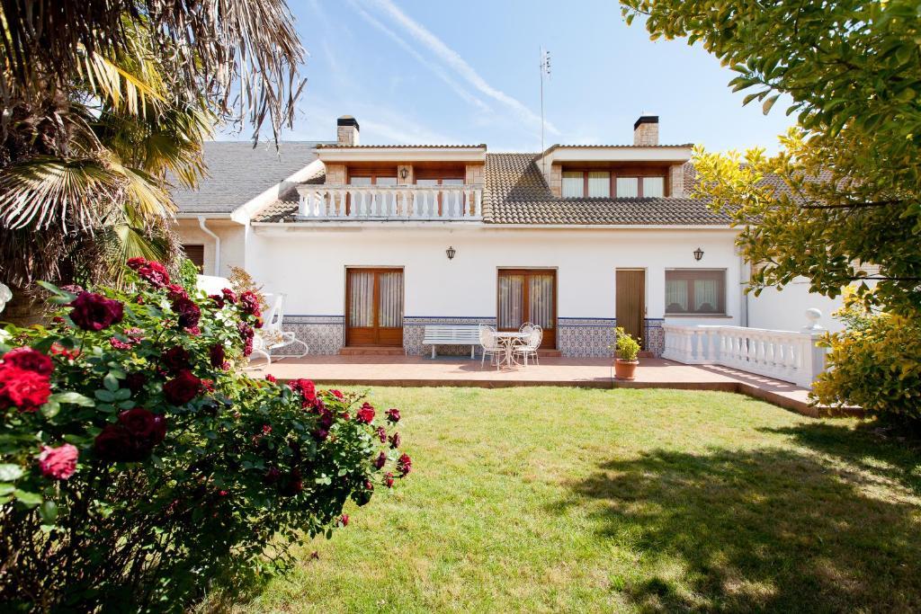 Las Casas De Sofía Cabanillas Precios Actualizados 2019