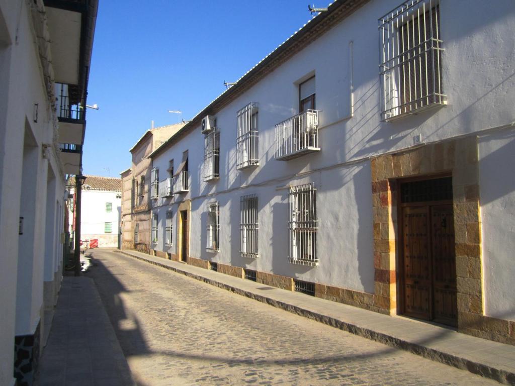 Imagen del Apartamentos Plaza Cervantes