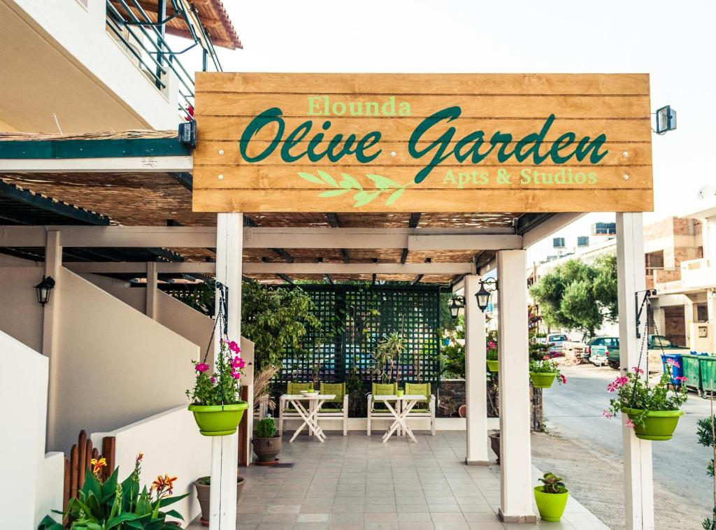 deals at olive garden. Gallery Image Of This Property Deals At Olive Garden -