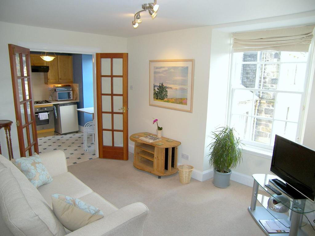 royal mile apartment edinburgh uk booking com