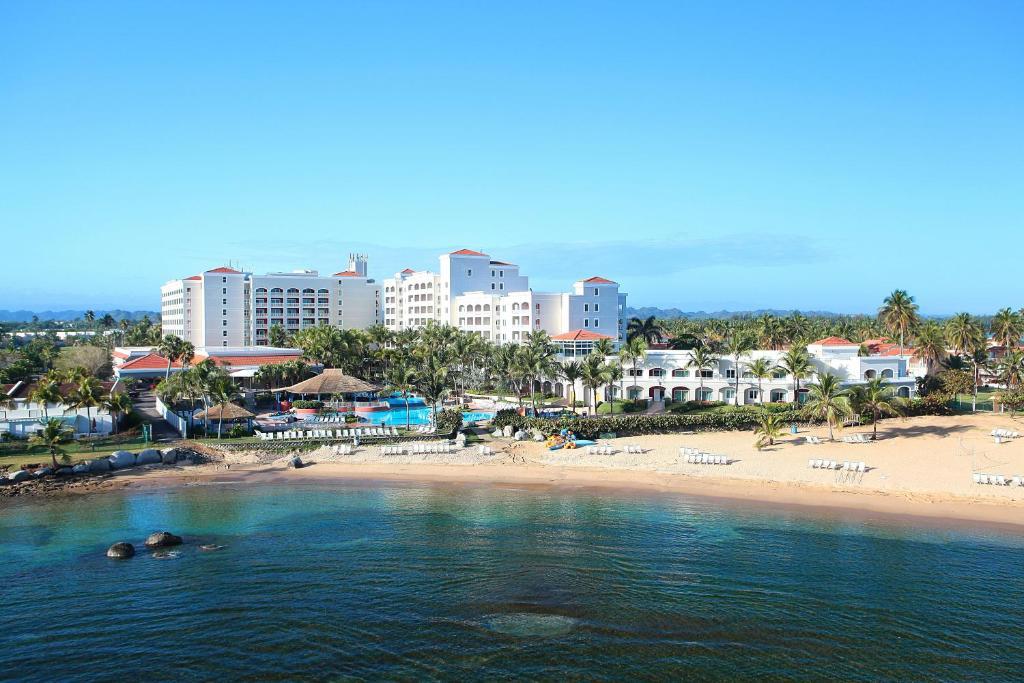 Dorado Del Mar Beach Resort Reserve Now Gallery Image Of This Property