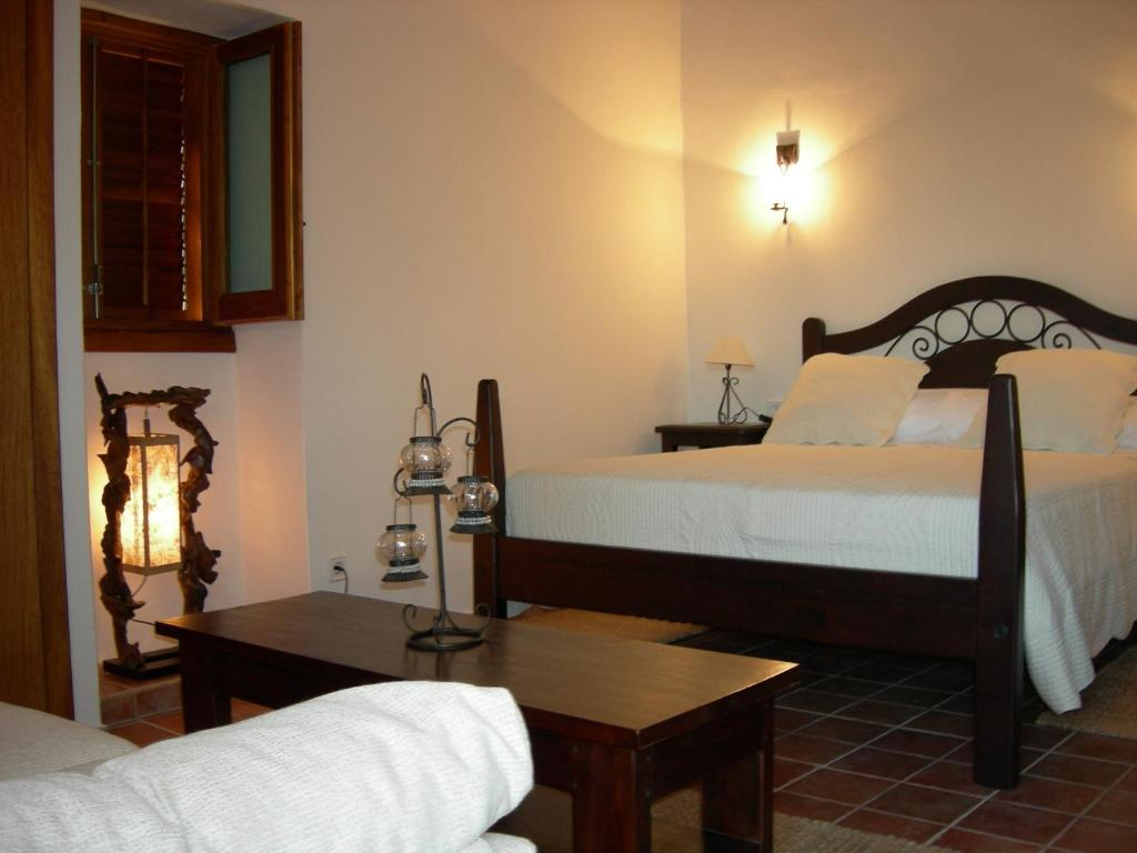 boutique hotels in sant miquel de balansat  87