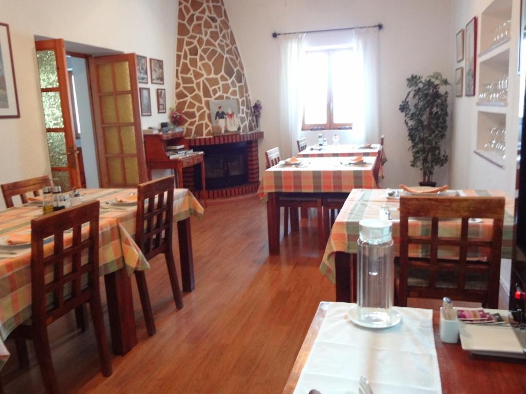 boutique hotels in sant miquel de balansat  91