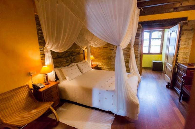 boutique hotels in barreiros  10