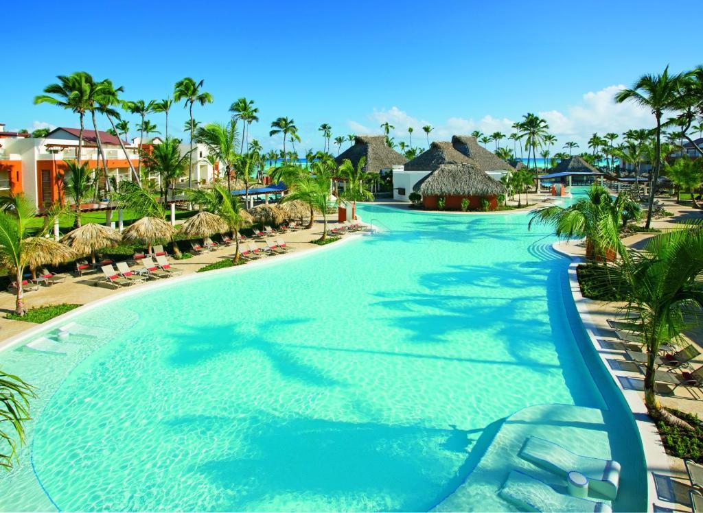 Breathless punta cana resort spa 5