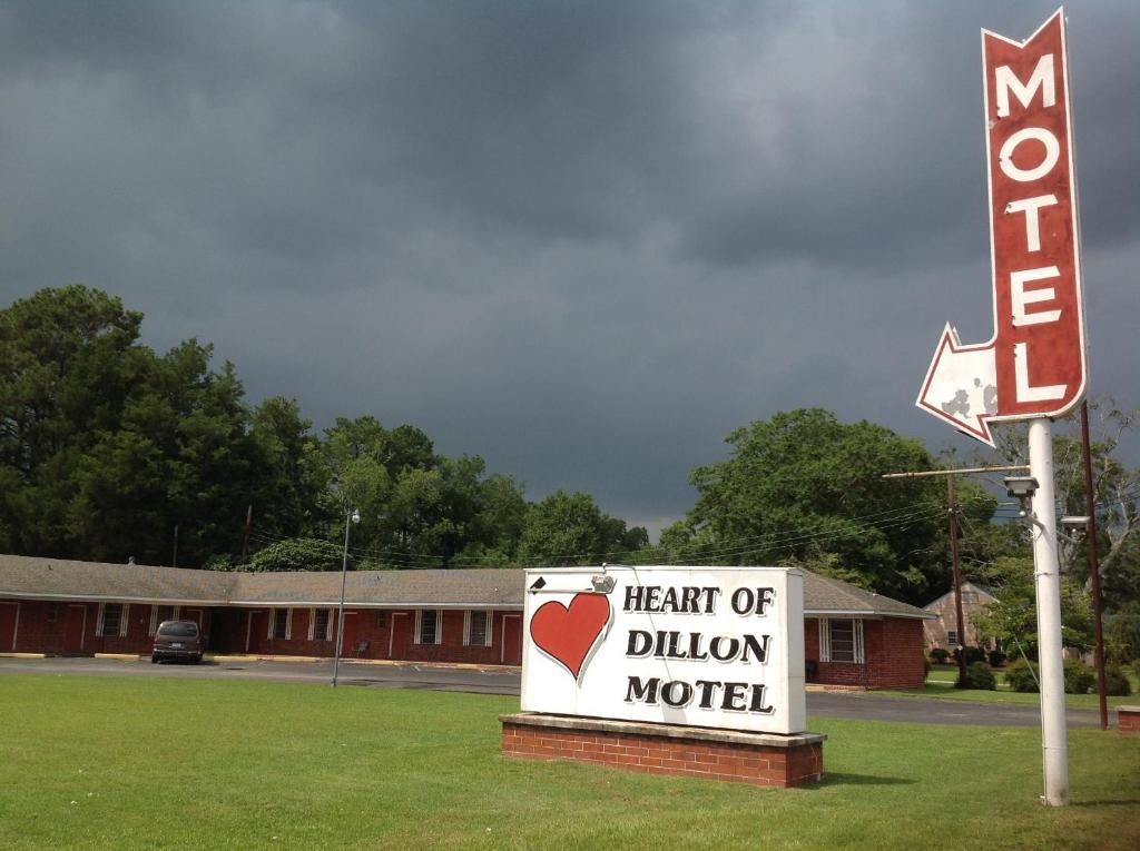 Heart Of Dillon Motel Reserve Now Gallery Image This Property